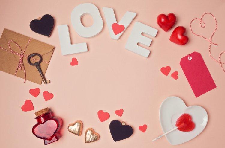 Not Yet Ready for Valentine's Day? 10 Sensational Gift Baskets for Boyfriend for Valentine's Day