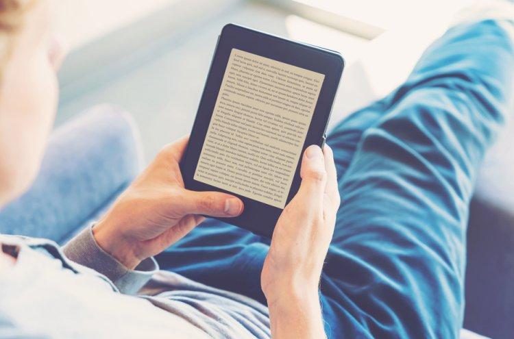10 Rekomendasi Website dan Aplikasi E-Book Gratis untuk Menemani Ngabuburitmu (2021)