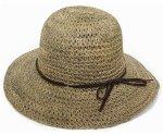 ニューヨークハット(NEW YORK HAT) 帽子