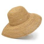 ヘレンカミンスキー(Helen Kaminski) 帽子