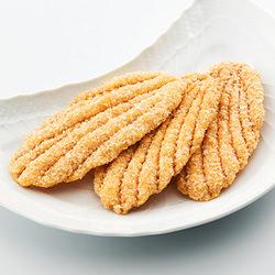 ブランド洋菓子
