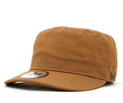 ブランド帽子(メンズ)