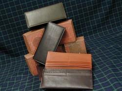 キプリス 財布(メンズ)