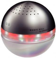 マジックボール