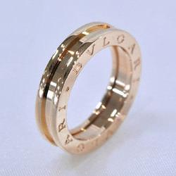 ブルガリ Bzero1 指輪(レディース)