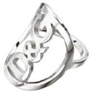 ドルガバ 指輪