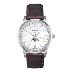 ティソ 腕時計(メンズ)