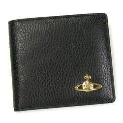 ヴィヴィアンウエストウッド 財布(メンズ)