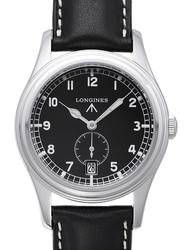 ロンジン 腕時計(メンズ)