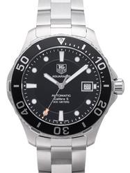タグホイヤー 腕時計(メンズ)