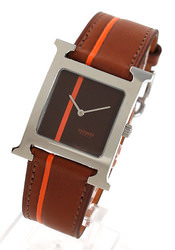 エルメス 腕時計(レディース)