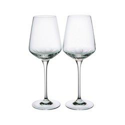ブランドワイングラス