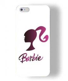 バービー iphone ケース
