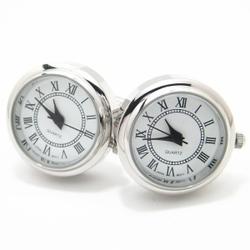 カフス 時計