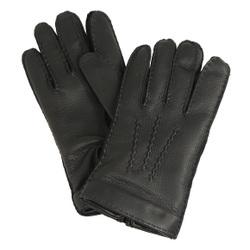 デンツ 手袋(メンズ)