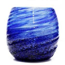 沖縄琉球ガラス