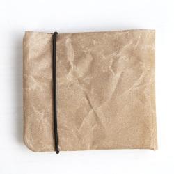 和紙 財布