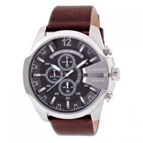 腕時計 ディーゼル(メンズ)