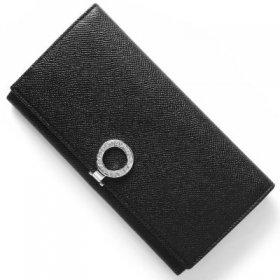 new product 08cf5 0fc3f ブルガリ 財布(レディース) 人気ブランドランキング2019 ...