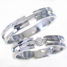 アクセサリー(ネックレス・指輪など)