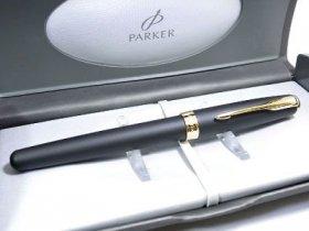 パーカー 万年筆