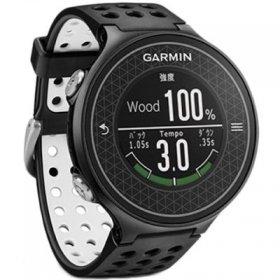 ゴルフ用GPS