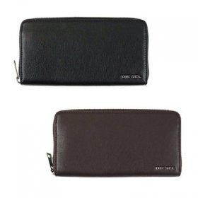 ディーゼル 財布(メンズ)
