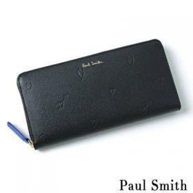ポールスミス 財布(レディース)