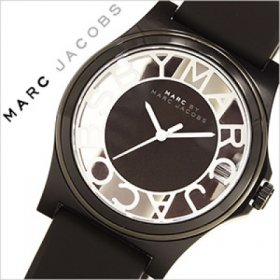マークジェイコブス 腕時計(メンズ)