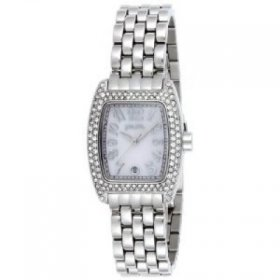 フォリフォリ 腕時計(レディース)