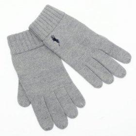 ラルフローレン 手袋(メンズ)