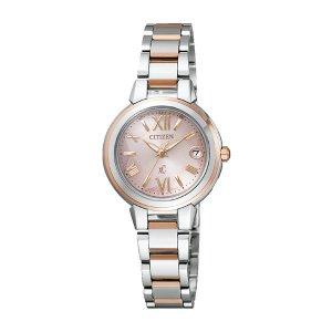 シチズン クロスシー(CITIZEN xC) 腕時計