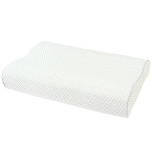 フランスベッド(France Bed) 枕
