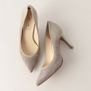 オデット エ オディール(Odette e Odile) 靴