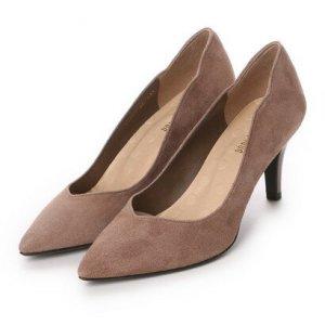 プールサイド(POOL SIDE) 靴