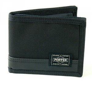 ポーター(PORTER) 財布