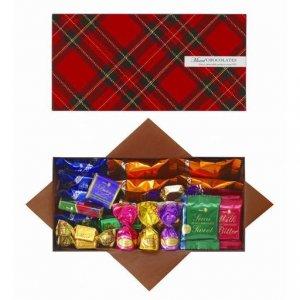 Mary's Chocolate(メリーチョコレート)