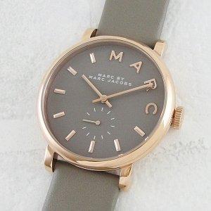 マークジェイコブス(MARC JACOBS) 腕時計