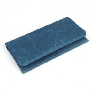 紙和(SIWA) 長財布