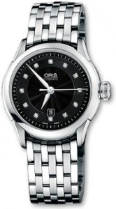 オリス(ORIS) 腕時計