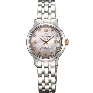オリエントスター(ORIENT STAR) 腕時計