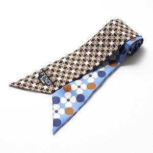 フェンディ(FENDI) スカーフ
