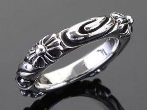 ヒルズファーム・セレクト(Hillsfarm Select) 指輪