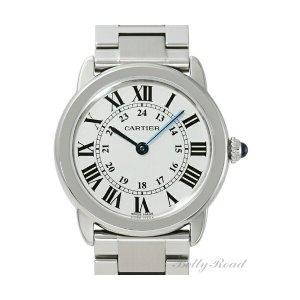 カルティエ(Cartier) 腕時計