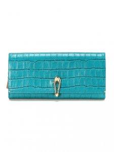 サザビー(SAZABY) 財布