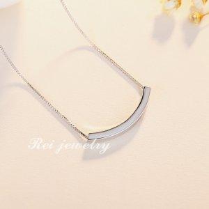 レイジュエリー(Rei Jewelry) ネックレス