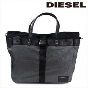 ディーゼル(DIESEL) トートバッグ