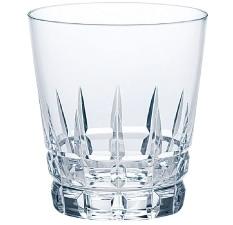 東洋佐々木ガラス