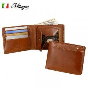 ミラグロ(Miragro) 財布