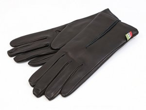 オロビアンコ(Orobianco) 革手袋